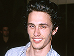 James Franco: From TV Freak to Sexy Movie Star