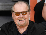 Happy 79th Birthday, Jack Nicholson! See His Changing Looks