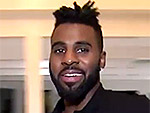 Jason Derulo's Home Is a Party Host's Dream Come True