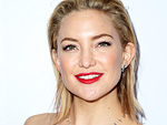 Relive Some of Kate Hudson's Most Glam Looks