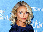 Four More Guest Co-Hosts Slated to Join Kelly Ripa After Michael Strahan Exits – and They Are ...