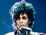 Learn Fascinating Behind-the-Scenes Stories About Prince's Most Iconic Performances