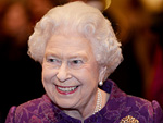 Celebrate the Incredible Life of Queen Elizabeth in Just 90 Seconds
