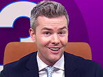 What Bravo Star Does Ryan Serhant Want to Shack Up With?