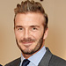 WATCH: Happy Birthday, David Beckham! See Him Get Sexier Every Year