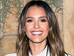 Billionaire Beauty: See Jessica Alba's Most Glam Looks