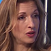 "WATCH: Alysia Reiner on Body Positivity: 'I'm Never Allowed to Ask ""Do I Look Fat?""'"