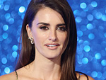 We're Celebrating Penélope Cruz's Birthday! Watch Her Get More Gorgeous by the Year