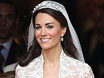 """Princess Kate's Hairdresser Richard Ward Remembers """"The Hair Gig of the Century"""""""