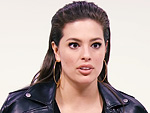 This Tip From Ashley Graham Could Be Life-Changing