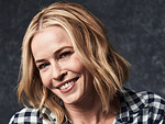 Chelsea Handler Will Do Anything to Avoid Flying Coach