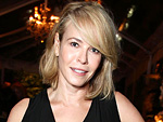 Why Chelsea Handler Says Her Brother's Tragic Death When She Was 9 Ultimately Became a 'Beautiful Gift' for Her Family