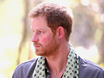 Live Now: New Clues In Florida Teens' Disappearance at Sea, Plus All the Details from PEOPLE's First Interview with Prince Harry!
