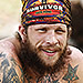 WATCH: Survivor's Kyle Jason Talks About How He Was Happy to Be This Season's Villain!