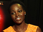 Lupita Nyong'o Has Star Wars Day Greetings for PEOPLE Readers – And Says She Has 'So Much More to Celebrate'