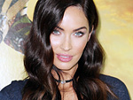 Wow! Check Out Megan Fox'sBeauty-to-Bombshell Transformation