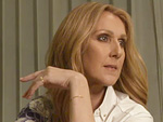 Céline Dion on Life Since Losing Husband René Angelil: 'It's Not Living Without Him, It's Living with Him Differently'