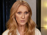 Céline Dion on Encouraging René-Charles to Give His Father's Eulogy: 'This Is the Last Time You're Going to Talk to Your Dad'