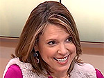 "Hannah Storm Talks Pregnancy Weight: ""I Gained 70 Lbs."""