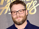 Seth Rogen's Changing Looks!