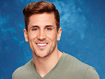 The Bachelorette Premiere Recap: Jennifer Weiner's Weekly Top Pick is Jordan
