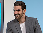 Live Now: DWTS Winner Nyle DiMarco Dishes on His Love Life – Is He Single? Plus More Celeb News