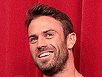 The Bachelorette Recap: Why Is Season Villain Chad Eating All the Food?