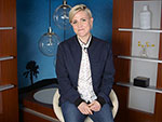 YouTube's Hannah Hart Reveals How an Inside Joke Led to an Online Empire – and Who You Must Follow on Twitter