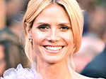 Happy Birthday, Heidi Klum! From Supermodel to Supermogul, See Her Changing Looks