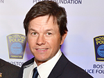 Mark Wahlberg's Changing Looks!