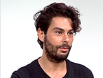 The One Item Celeb Beauty Pro Joey Maalouf Says You Should Carry Everywhere