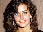 Happy Birthday, Courteney Cox! Check Out Her Glamorous  Looks Over the Years