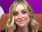 Jenny Mollen Dishes on the Best Thing About Being Married to Jason Biggs