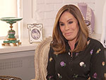 WATCH: Melissa Rivers: What I'm Keeping from My Mom's Estate – and Why I'm Letting Go of So Much