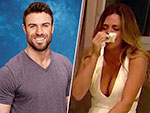 The Bachelorette Recap: The Chads Dominate Episode 6