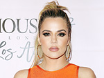 From Brunette Baby to Blonde Bombshell: Happy Birthday, Khloé Kardashian!