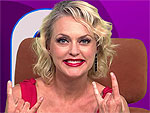 Sex&Drugs&Rock&Roll Star Elaine Hendrix Spills the John Corbett Secret All Sex and the City Fans Will Love to Hear