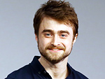 Kids Interview Daniel Radcliffe (and His Answers Are So Sweet!)