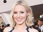 Happy 36th Kristen Bell! See How She's Changed Since the Veronica Mars Days