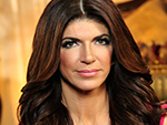 WATCH: Teresa Giudice Reveals How She's Keeping Her and Husband Joe's Spark Alive While He's in Jail!