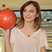 WATCH: We Go Bowling with Daya!