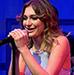 "WATCH: Daya Slays Her Live Performance of ""Sit Still, Look Pretty!"""