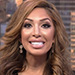 WATCH: Guess Which '90s Star Left Farrah Abraham Starstruck