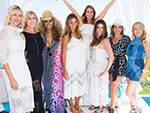 WATCH: RHOC's Shannon Beador Weighs in on Jill Zarin Throwing a Real Housewives Reunion Party