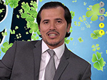 Hear John Leguizamo's Hot Secret from the Set of Romeo + Juliet