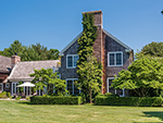 Matt Lauer's Hamptons Home Is On the Market – for $17.995 Million