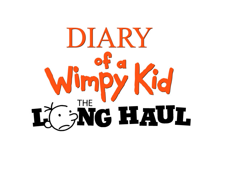 diary of a wimpy kid the movie diaries pdf