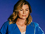 Live Now: Ellen Pompeo Opens Up About Why She Stayed On Grey's Anatomy, Plus Other Celeb News