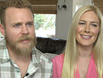 WATCH: When Was the Last Time Heidi Montag Watched The Hills?