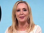 Shannon Beador Dishes on Her Drama-Filled '70s Theme Party